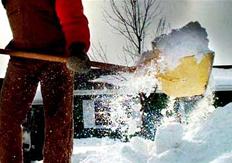 SnowShoveling-img