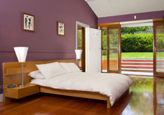 homecleaning-img
