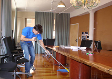 officecleaning-img